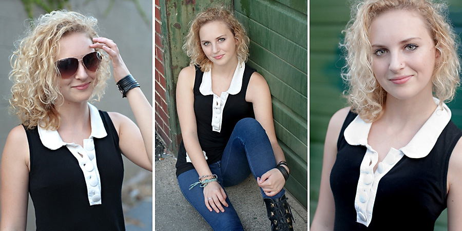 3.jpg Asheville High School Senior Portrait Photography by Destinee Blau
