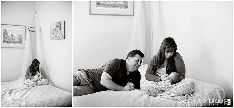 asheville newborn photographer_0068