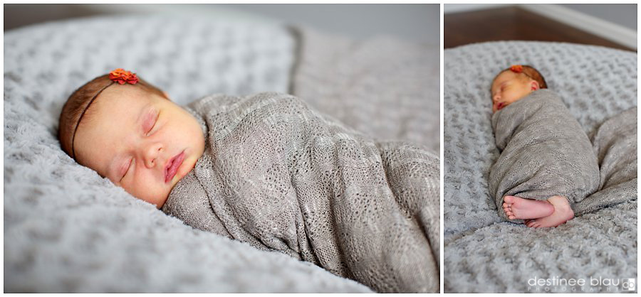 Asheville Newborn Photographer_0076