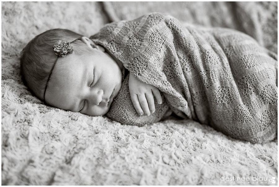 Asheville newborn Photographer_0073