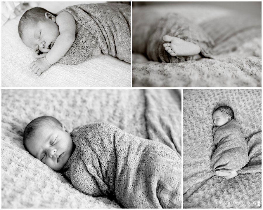 Asheville newborn Photographer_0074
