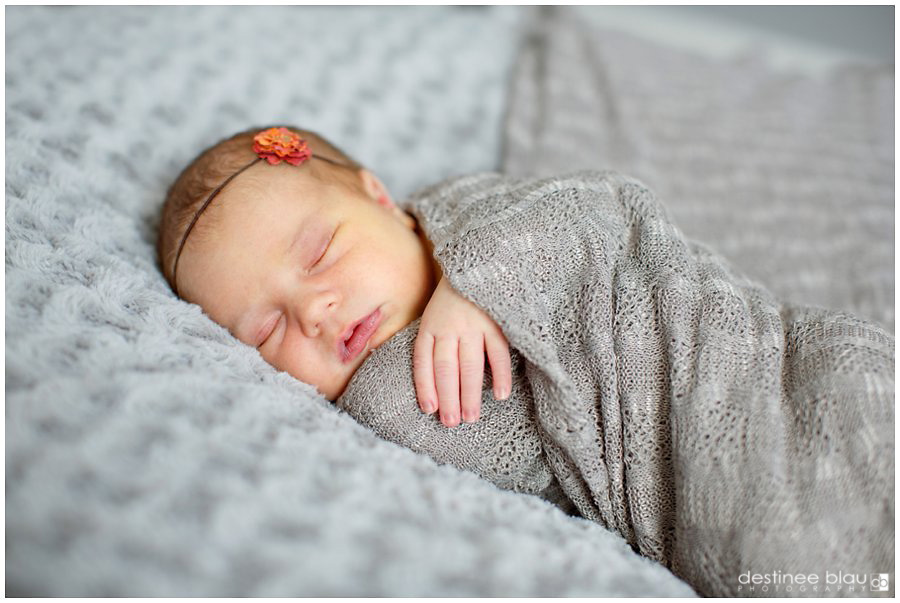 Asheville newborn Photographer_0077